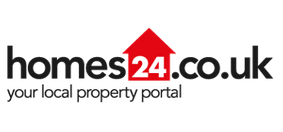 homes24.co.uk